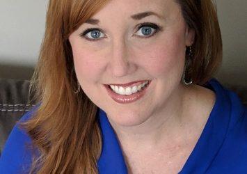 Meet Emily Starr